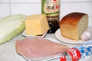 salat-is-kurici-s-pekinskoy-kapustoy-i-suharikami-oskar_2 (299x200, 62Kb)