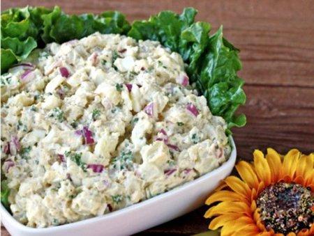 картофельный салат 1 (450x339, 161Kb)