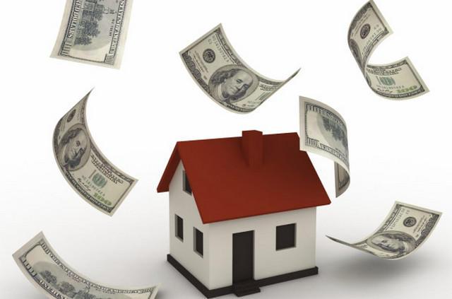 Заговор на приобретение жилья сильное