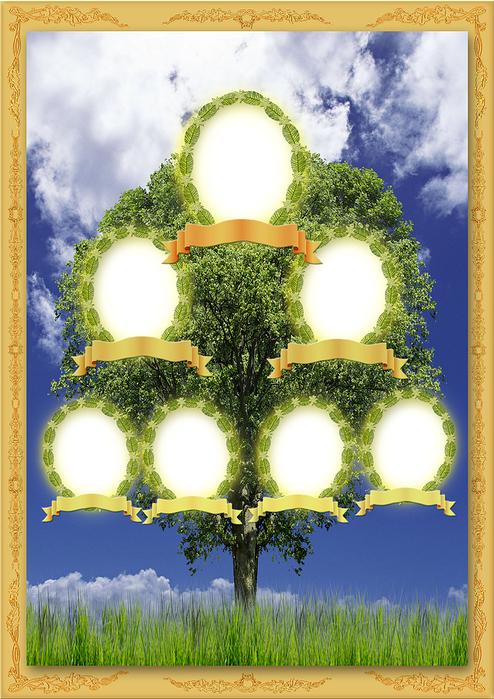 familytree (494x700, 533Kb)
