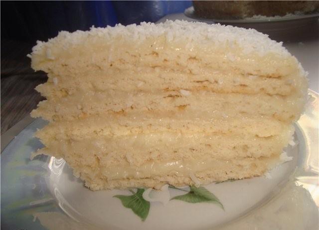 Торт Рафаэлло (640x461, 45Kb)