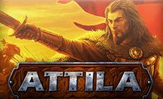 Attila (230x140, 20Kb)