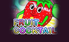 Fruit-Cocktail (230x140, 13Kb)