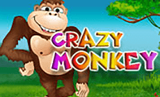 Crazy-Monkey (230x140, 18Kb)