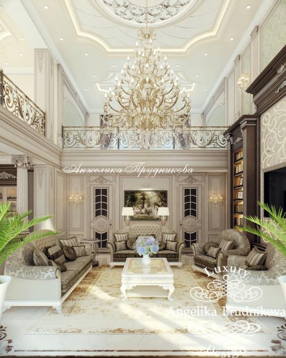 00_gostinaya-v-stile-barokko (560x700, 426Kb)