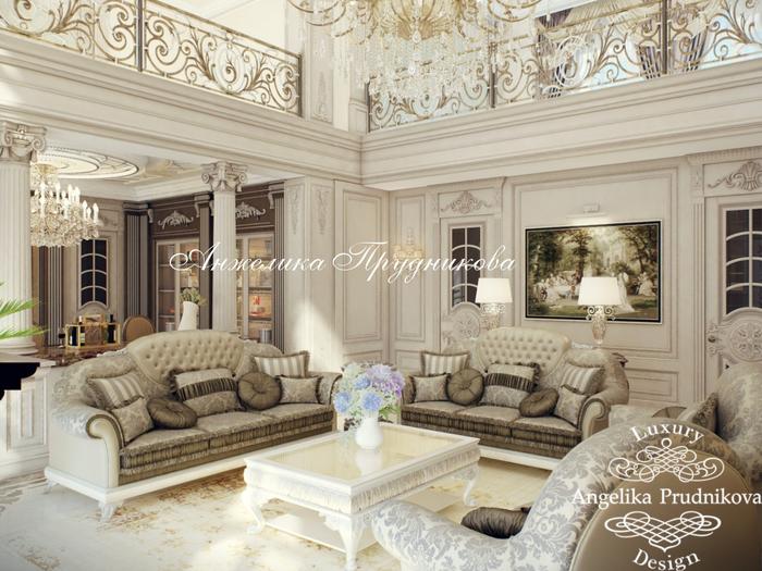 02_gostinaya-v-stile-barokko (700x525, 435Kb)
