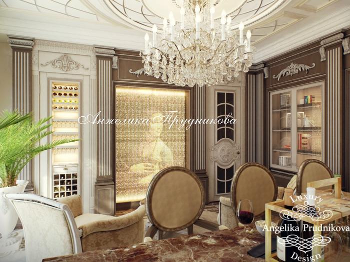 06_gostinaya-v-stile-barokko (700x525, 446Kb)