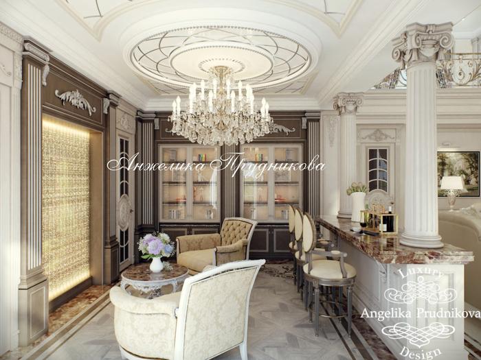 09_gostinaya-v-stile-barokko (700x525, 396Kb)