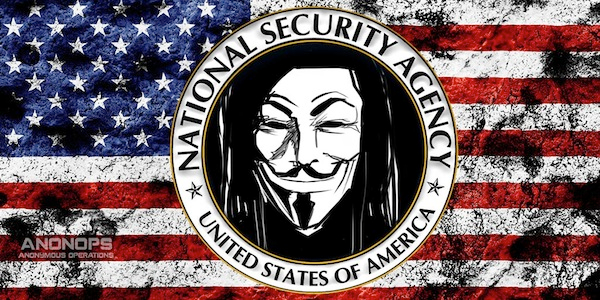 anonymous_nsa (600x300, 321Kb)