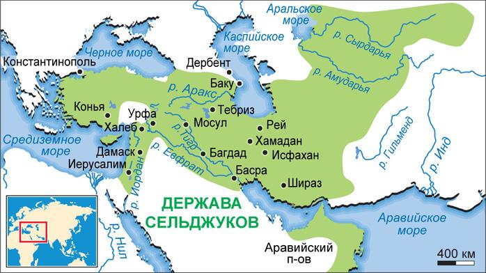 5421357_derjava_seldjykidov (700x392, 136Kb)