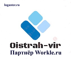 Ойстрах партнёр Воркл 2 кнопка (250x208, 15Kb)