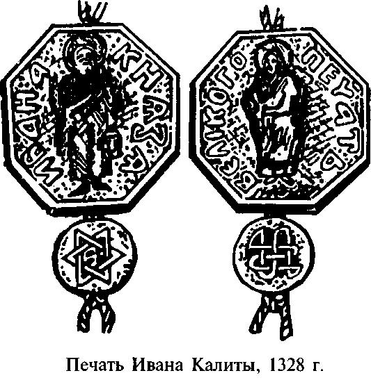 08 (533x547, 12Kb)