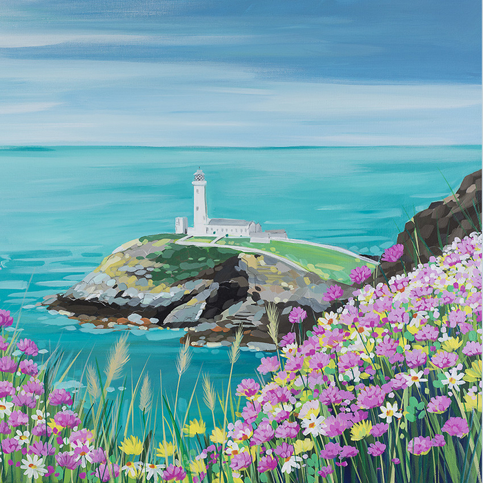 South_Stack_Flowers_1024x1024 (700x700, 750Kb)