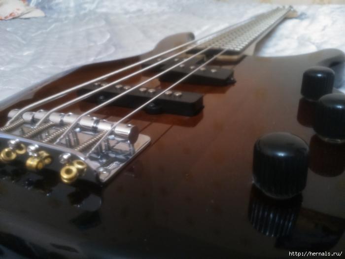 бас гитара YAMAHA TRBX174/4555640_DSC_4430 (700x525, 188Kb)