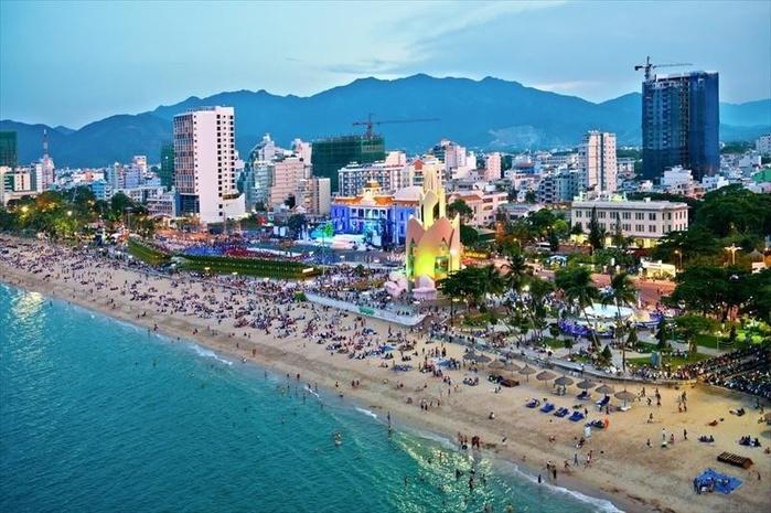 Вьетнам/4059776_Vetnam_1 (700x465, 160Kb)