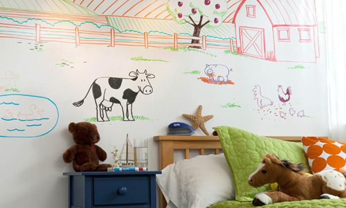 4603781_whiteboardpaintinakidsroom (700x420, 93Kb)