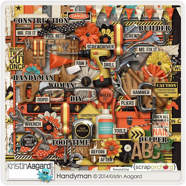 _KAagard_Handyman_Kit_PVW (600x600, 172Kb)