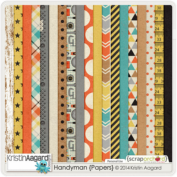 _KAagard_Handyman_Papers_PVW (600x600, 145Kb)