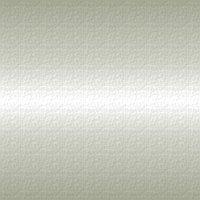 44f5282d2110 (200x200, 18Kb)