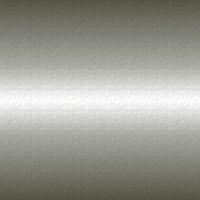 375c35452fb1 (200x200, 16Kb)