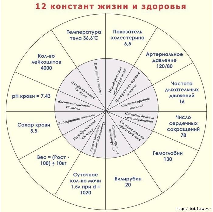 3925311_normi_zdorovya (700x697, 209Kb)