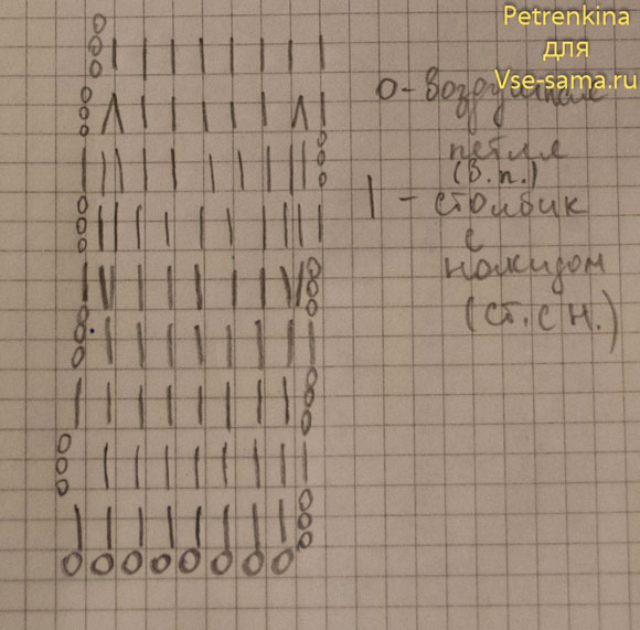 pinetqi-qroqodilchiqi-2 (580x571, 157Kb)