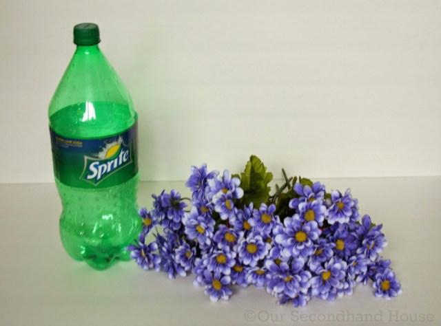 spriteandflowers-1024x759 (640x474, 174Kb)