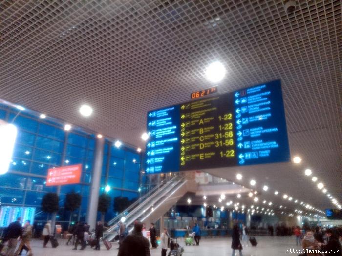 табло в аэропорту/4555640_DSC_4396 (700x525, 334Kb)