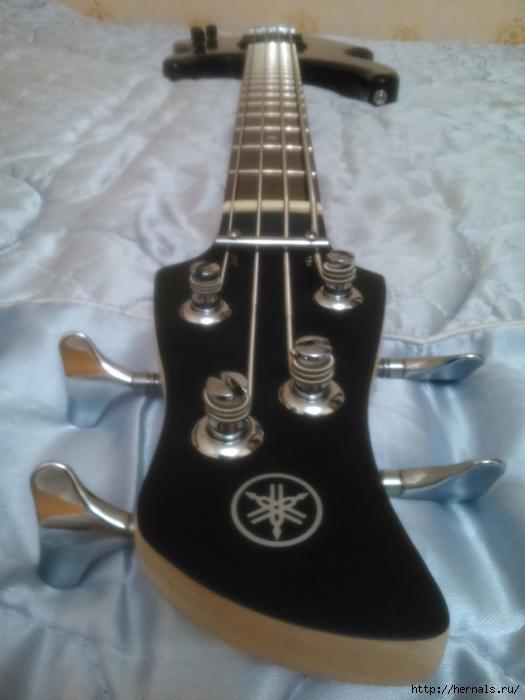бас гитара Ямаха/4555640_DSC_4431 (525x700, 205Kb)