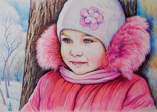 portret (640x457, 386Kb)
