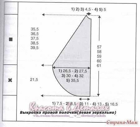 4121583_Ag6P2vQJjys (450x411, 25Kb)