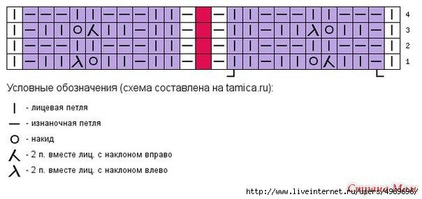 12439421_1541558326137849_2502657015086678014_n (604x285, 84Kb)