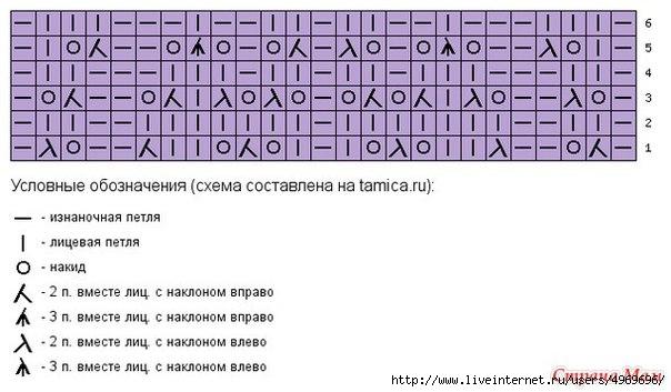 12718324_1541558346137847_4115261976451019270_n (604x353, 121Kb)