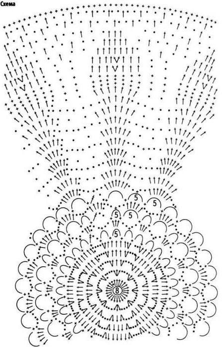 0 (448x700, 123Kb)