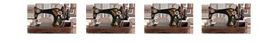 �азделитель шв маш (400x60, 9Kb)