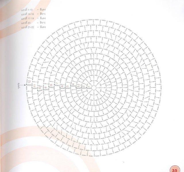 3937411_beautifulhatsberetcrochetgirlscrochetmagazinecraftcraft50a1b6676e7a92 (640x599, 70Kb)