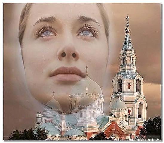 5283370_molitva_neby (549x480, 116Kb)