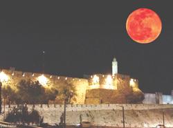 4638534_145641872214_Luna_Jerusalem (250x185, 51Kb)