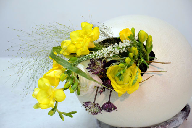egg_with_flowers (649x433, 201Kb)
