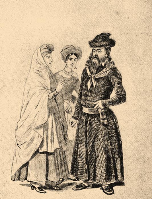 4638534_Brockhaus_and_Efron_Jewish_Encyclopedia_e12_0372 (534x700, 465Kb)