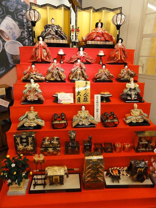 праздник хина мацури япония 6 (525x700, 525Kb)