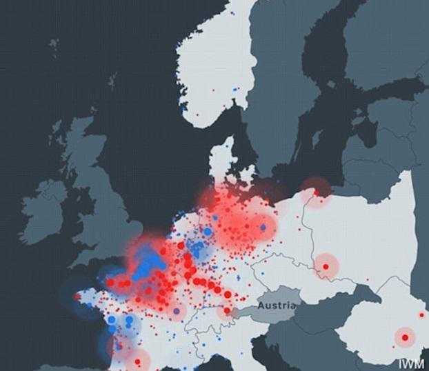 karta-bombardirovok-souznikami-evropy (622x538, 73Kb)