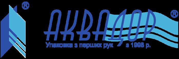 logo1.png.pagespeed.ce.2ST8KG06da (700x233, 52Kb)