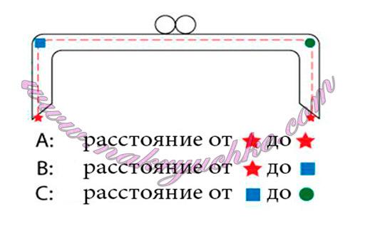 5761439_Kosheleksvoimirukamichema (519x324, 34Kb)