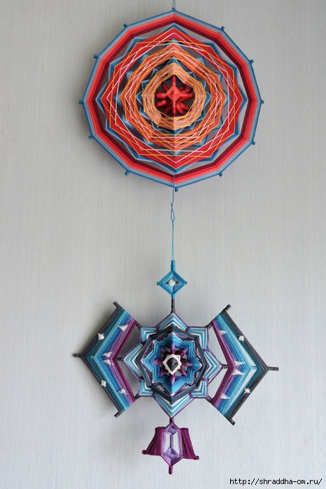 мандалы от Алишы (1) (466x700, 233Kb)