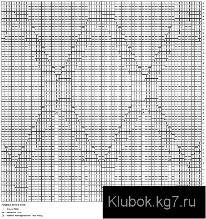 p_13461 (658x700, 389Kb)