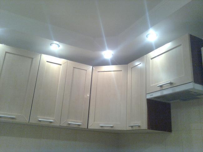кухня (650x488, 136Kb)