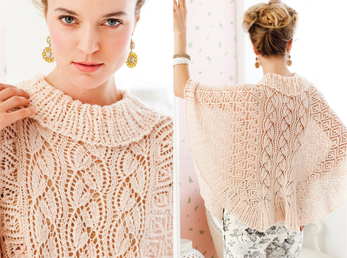 inside-image-2up_vogue-knitting_early-fall-2012-issue_lace-poncho_designed-by-lisa-daehlin (700x521, 511Kb)