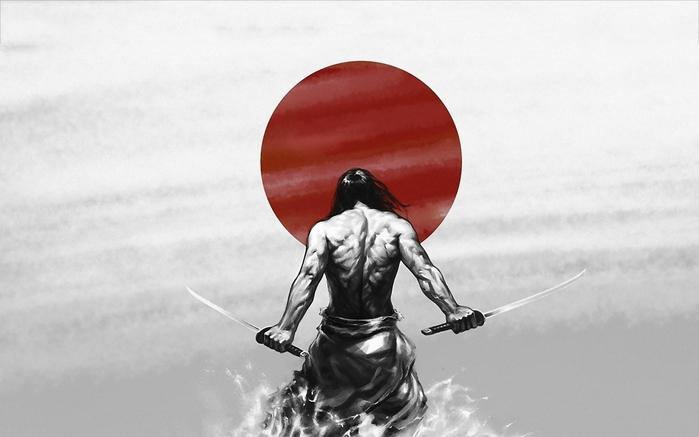 4603781_japankatanawarrior (700x437, 148Kb)