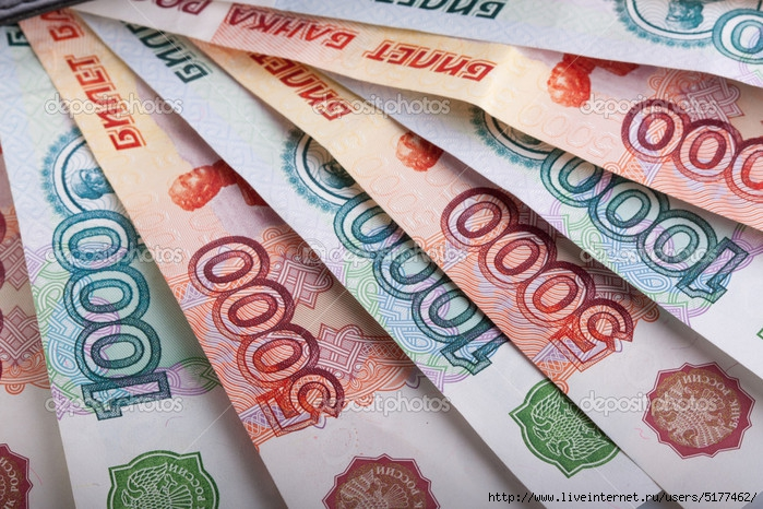 5177462_depositphotos_4675167RussianOneThousandRublesBanknotes (700x466, 321Kb)